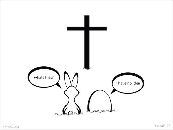 bunny_egg_cross_wall